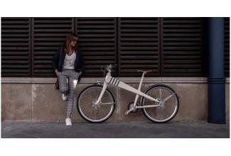 #Alpesmaritimes #Nice #figuration femme 30/55 ans pour tournage publicité vélo connecté
