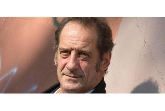 #figuration hommes 25/60 ans pour tournage film avec François Damiens et Vincent Lindon