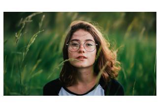 Essonne #FleuryMerogis #figurants fille 12/13 ans toutes origines pour tournage série Arte
