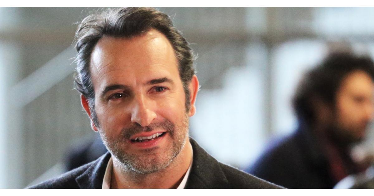 ValdeMarne #BrysurMarne #casting hommes moustachus pour tournage film avec Jean Dujardin