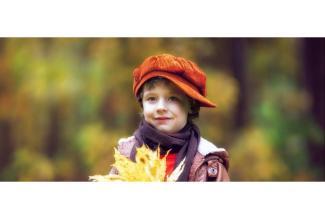 #Bretagne #brest #figuration garçon 12/13 ans paraissant plus jeune pour tournage Série TV