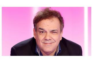 #figuration homme tout âge gitan pour tournage film avec Didier Bourdon #Paris