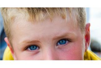 #figuration #enfants #garçon 11/12 ans type caucasien yeux clairs pour tournage long-métrage #Paris