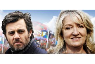 #Herault #Agde #figuration hommes et femmes 16/70 ans pour tournage téléfilm France 3