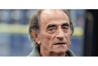 #ValdOise #Gonesse #figuration hommes et femmes 18/70 ans pour tournage film avec Richard Bohringer