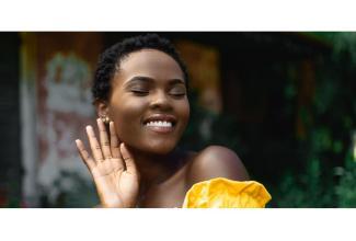 #Herault #Montpellier #figuration femme 19/26 ans origine africaine pour série TV France 2
