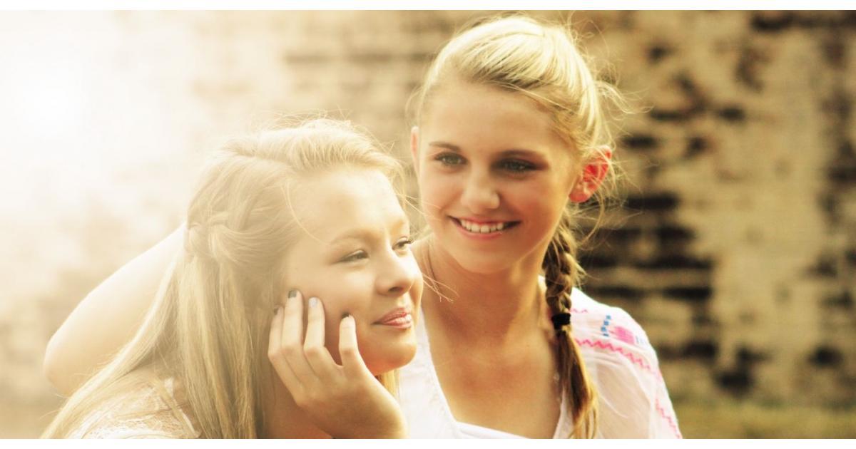 #figuration #ados filles et garçons 14/18 ans langue maternelle portugais, anglais ou italien #Paris