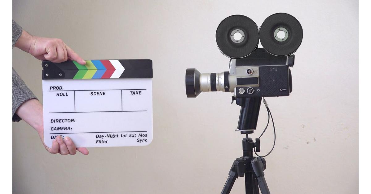 #Morbihan #Vannes #figuration hommes et femmes 18/55 ans pour tournage court-métrage
