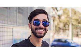 #figuration homme 16/18 ans brun type méditerranéen pour tournage clip artiste connu #Paris