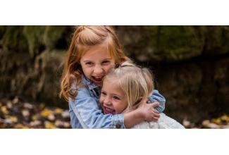 #figuration #enfants garçons et filles 3/5 ans pour tournage série France 2 #Paris