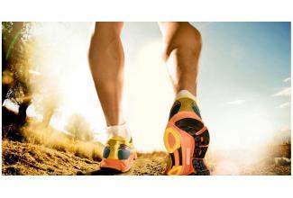 #figuration hommes sportifs avec musculature de coureur pour tournage publicité Orange #Paris
