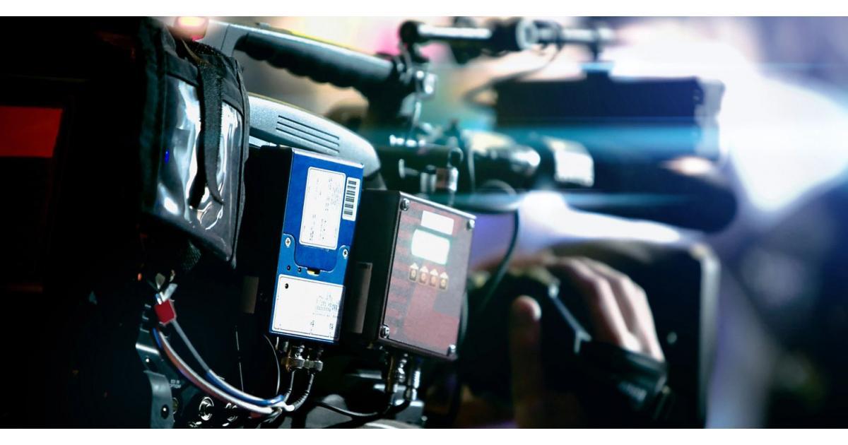 #figuration #casting hommes 25/60 ans pour tournage long-métrage #Paris