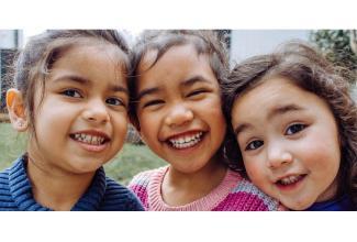 #figuration #enfants 16 garçons et filles 5/8 ans tous profils pour tournage série Danoise #Paris