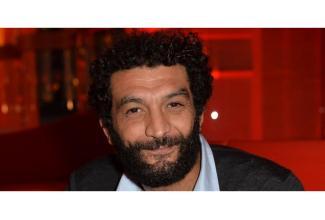 #figuration doublure Ramzy Bedia pour tournage film avec Christian Clavier et Michaël Youn #Paris