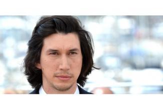 #figuration homme 25/35 ans cheveux longs pour tournage émission TF1 #Paris