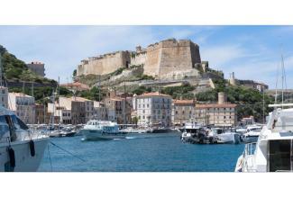 #Corse #Bonifacio #figuration hommes et femmes 20/70 ans pour tournage court-métrage