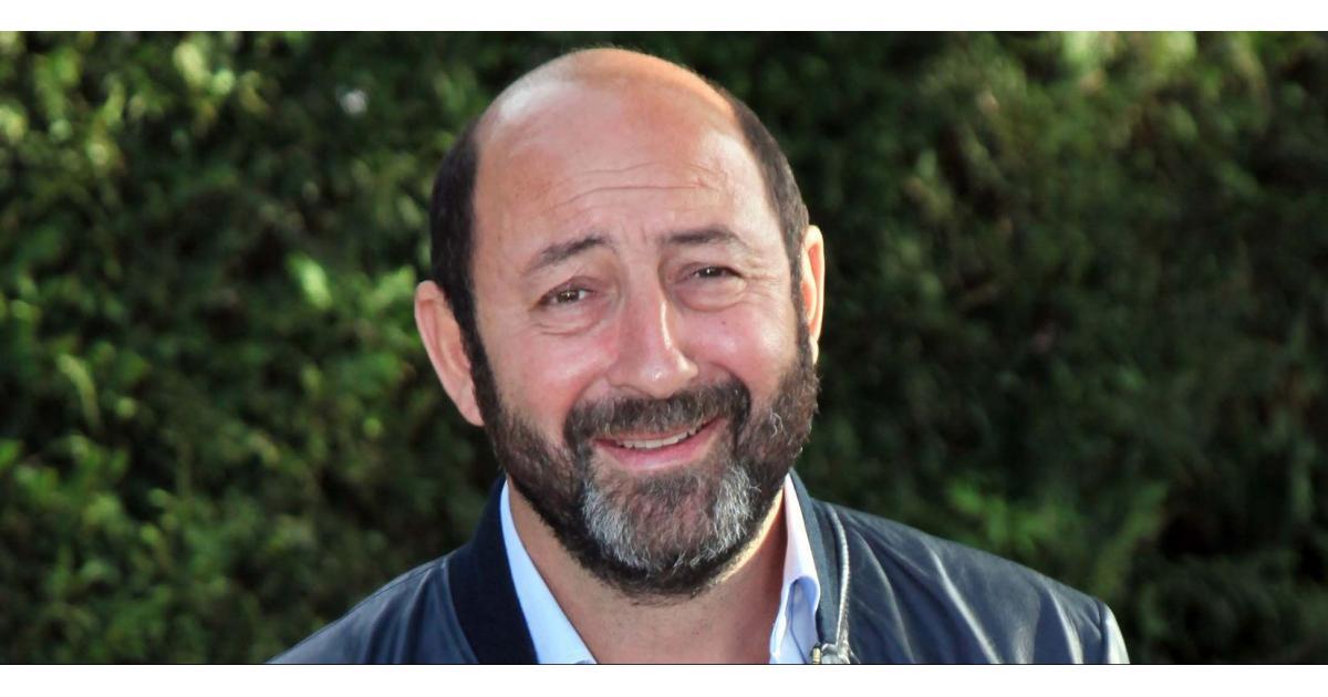 #figuration hommes 40/55 ans toutes origines pour tournage série Canal+ avec Kad Merad
