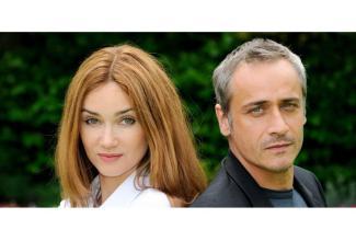 #figuration #casting hommes et femmes 25/65 ans pour tournage série TF1 Alice Nevers