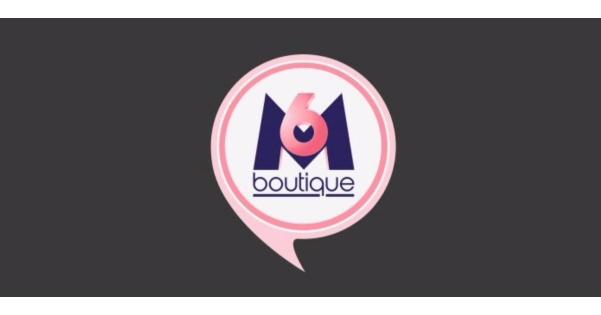 #casting #figuration cuisinier dynamique pour émission M6 boutique #Paris