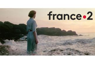 #figuration hommes et femmes 18/35 ans pour tournage série France 2