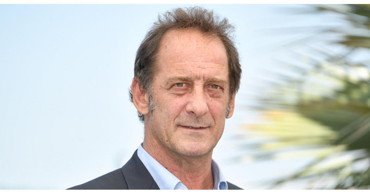 #figuration homme 50/65 ans avec allure pour tournage film avec Vincent Lindon #Paris