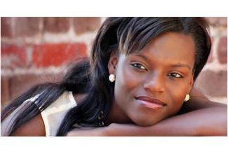 #figuration femmes 18/30 ans origine africaine pour tournage long-métrage Madame Claude #Paris