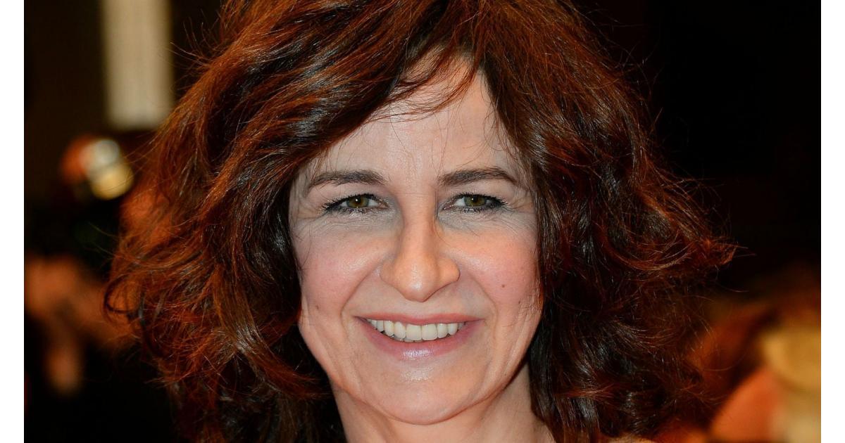 castings figurants : Casting cinéma, Casting chant
