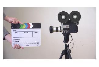 #Oise #Creil #figuration hommes et femmes et enfants 4/70 ans pour tournage long-métrage