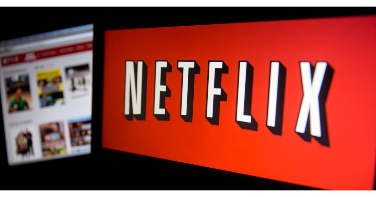 #figuration hommes 25/45 ans parlant serbe pour tournage série Netflix