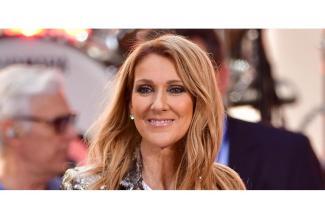 #Essonne #figuration hommes et femmes 18/70 ans pour film sur Céline Dion avec Valérie Lemercier