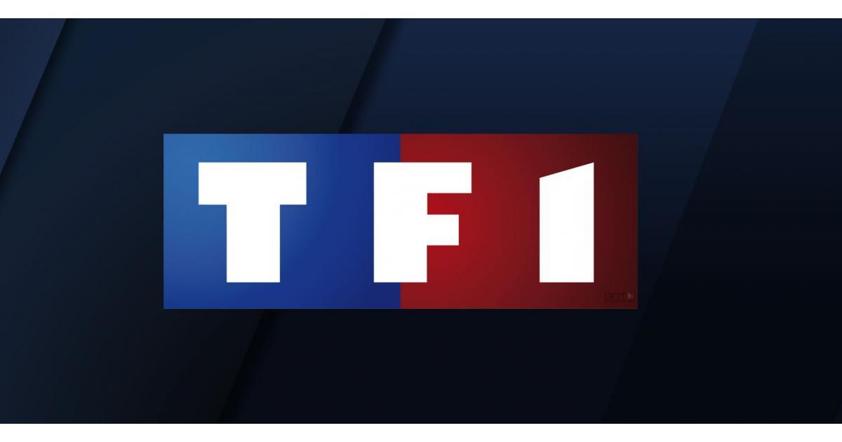 #figuration femme 18/26 ans d'origine asiatique pour tournage téléfilm TF1 #Paris