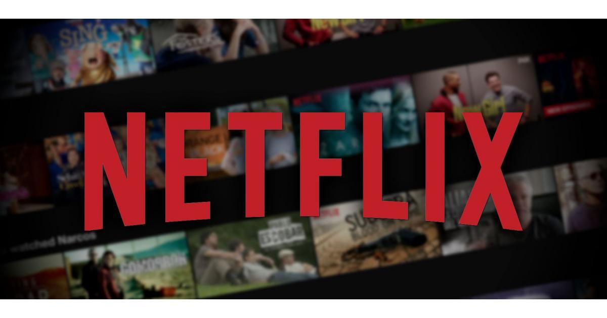 #figuration femme 50/65 ans parlant arabe et français pour tournage série Netflix #Paris