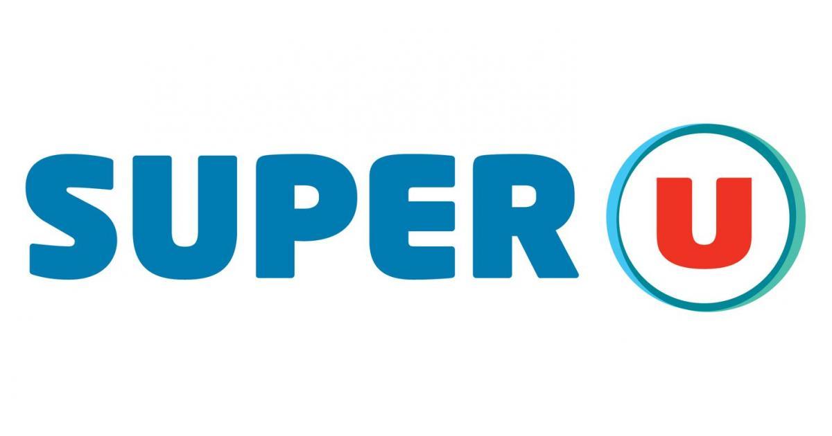 #Loiret #Orleans #figuration hommes et femmes 20/60 ans pour tournage publicité Super U