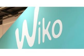 #figuration hommes et femmes 20/25 ans pour tournage publicité Wiko #Paris