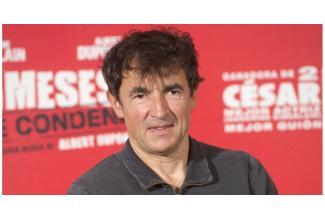 #figuration hommes et femmes 20/55 ans mimes pour tournage long-métrage