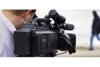 #SeineetMarne #NoisysurEcole #figuration hommes 25/35 ans allure sportive pour tournage série TV