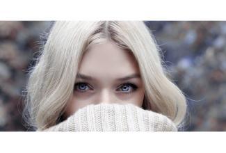 #Rhone #Lyon #figuration femme blonde 25/30 ans pour tournage film publicitaire