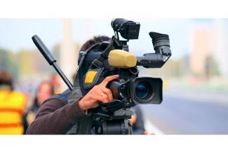 #figuration hommes et femmes 25/40 ans tous profils pour tournage publicité #Paris