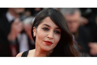 #figuration femme 1,70m pour doublure dans film avec Benoît Poelvoorde et Leïla Bekhti #Paris