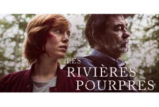 #Rhone #Lyon #figuration hommes et femmes au profil atypique pour série