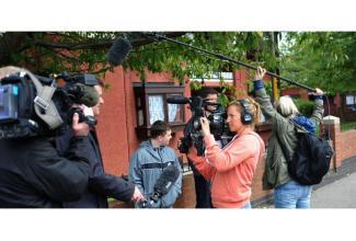 #Oise #NogentsurOise #figuration hommes et femmes 16/70 ans tous profils pour tournage long-métrage