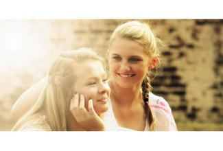 #figuration #adolescents garçons et filles 16 ans paraissant plus jeunes pour tournage clip