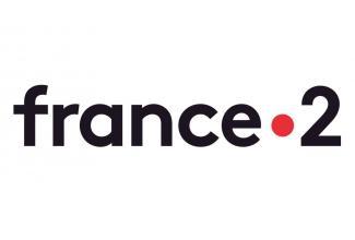 #figuration hommes et femmes 18/50 ans pour tournage série France 2 #Paris