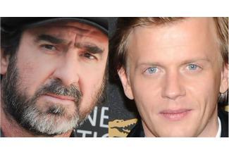 #figuration hommes et femmes 18/60 ans toutes origines pour série TV avec Alex Lutz et Eric Cantona