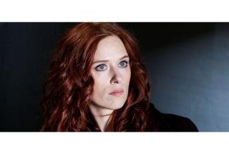 #figuration femme Anglaise et homme Russe pour tournage série Canal+