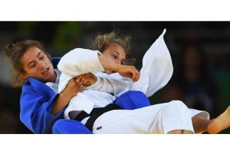 #figuration #femmes 16/18 ans sportives (judo, basket, boxe, skate) pour tournage publicité