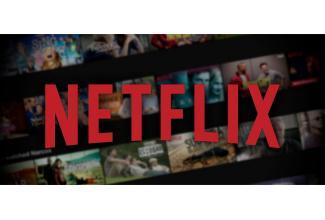 #Oise #Senlis #figuration hommes et femmes 16/80 ans pour tournage nouvelle série Netflix