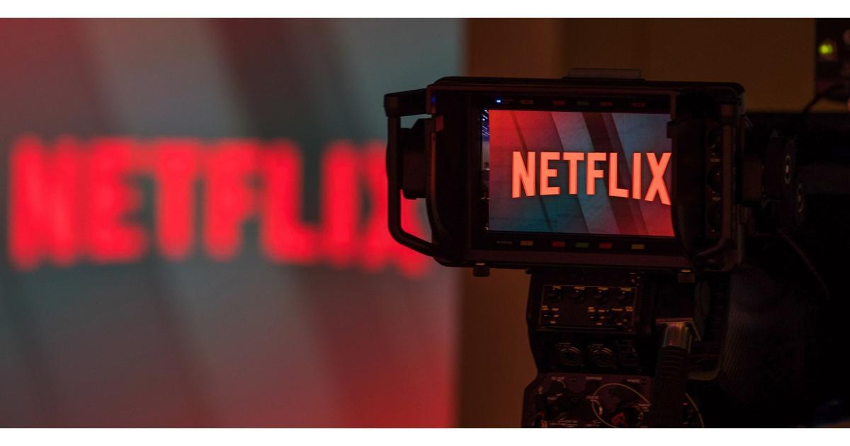 #Yvelines #Rambouillet #figuration hommes et femmes 16/80 ans pour tournage série Netflix
