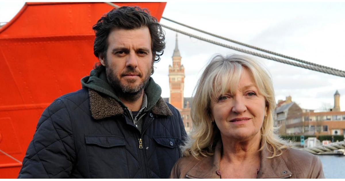 #Jura #Arinthod #casting 160 hommes et femmes 16/85 ans pour tournage série France 3