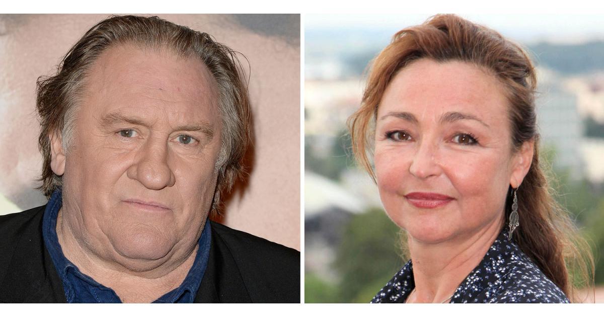 #Nievre #Chateauchinon #casting hommes et femmes 30/70 ans pour film avec Gérard Depardieu